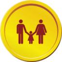 家庭理财记账 V10.6 Mac版