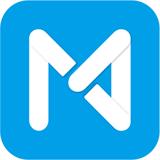 每刻报销 v2.3.0 安卓版