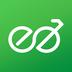 易百客 v1.1.0 安卓版