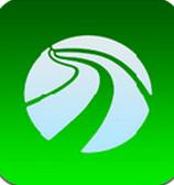 安徽交通卡 v1.49 安卓版