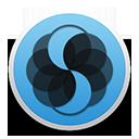 SQLite Professional  V1.0.101  mac版