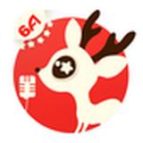 6A直播app V1.0.0 iPhone版