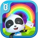 讲故事之彩虹岛app V9.1.1020 iPhone版