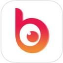边聊边学app V3.5.0  iPhone版