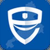 警民互联V平台 v1.4  安卓版