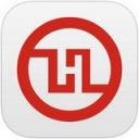 汇浦app V3.2.5 iPhone版