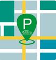 武汉道路停车app v1.0.3 安卓版