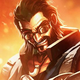 英雄联盟国庆开黑助手 v4.7.4 安卓版