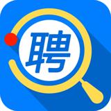智联招聘 v6.3.2 安卓正式版