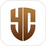 优选财富app V1.5.8 iPhone版