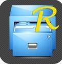 re文件管理器 v4.2.4  免费版