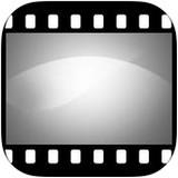 UME电影票app V3.3.1  iPhone版