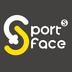 Sportsface v2.9.1 安卓版