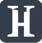1Hash v1.0.0 安卓版