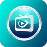 吉吉电影app v1.0.0 安卓版
