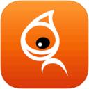 一见app V5.1.3 iphone版