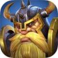 巨龙之战电脑版 v0.2.45 免费版