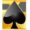 黑桃棋牌 v1.0.8 iOS版