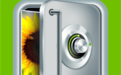 人事网照片审核处理工具 v1.1 免费版