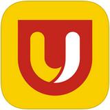 优莱商城app V1.4 iPhone版