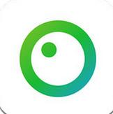 豌豆荚智能录屏 v0.9.20.2 安卓版