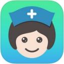 扑咚健康个人版app V3.2.1  iPhone版