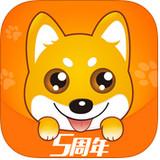 91旺财 V3.2.1 iPhone版