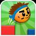 反弹跳跃 v1.0.3 安卓版