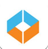 中橙保 v1.0 安卓版