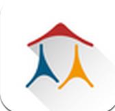 康联网 v1.0.7 安卓版