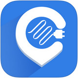 羊城充app V1.0.1  iPhone版