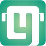 悦行 v1.0.1 安卓版