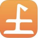 土流网app V3.3.1  iPhone版