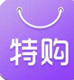 特购社 v3.0.2 安卓版