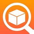 Trackingmore v1.6.34 安卓版