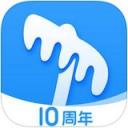 钉耙app V4.1.7 iPhone版