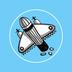 飞机天天打 v2.0.0  安卓版