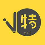 V特 v1.5 安卓版