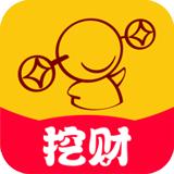 挖财记账理财 v11.2.6.0 正式安卓版