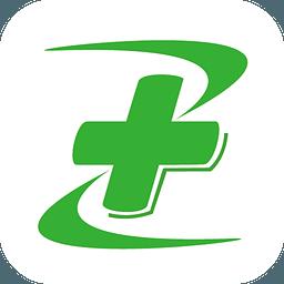 医瓣 v1.1.2  安卓版