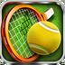 指尖网球3D v1.7.1  安卓版