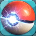 口袋妖怪VS九游版 v5.0 安卓版