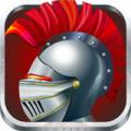 罗马帝国时代 v3.1.0 电脑版