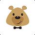 小熊亲子汇 v1.0.2 安卓版