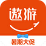 遨游旅行app v3.7.8  安卓正式版