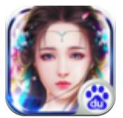 武神霸业百度版 v2.3 安卓版