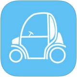 中国电动车网app V2.0.1 iPhone版