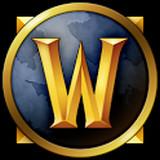 魔兽地图错乱的时空 v1.4.2 免费版