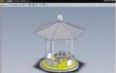 3D迷你看图for Solidworks  免费版