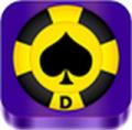 新葡京棋牌游戏完整版 v7.0 免费版